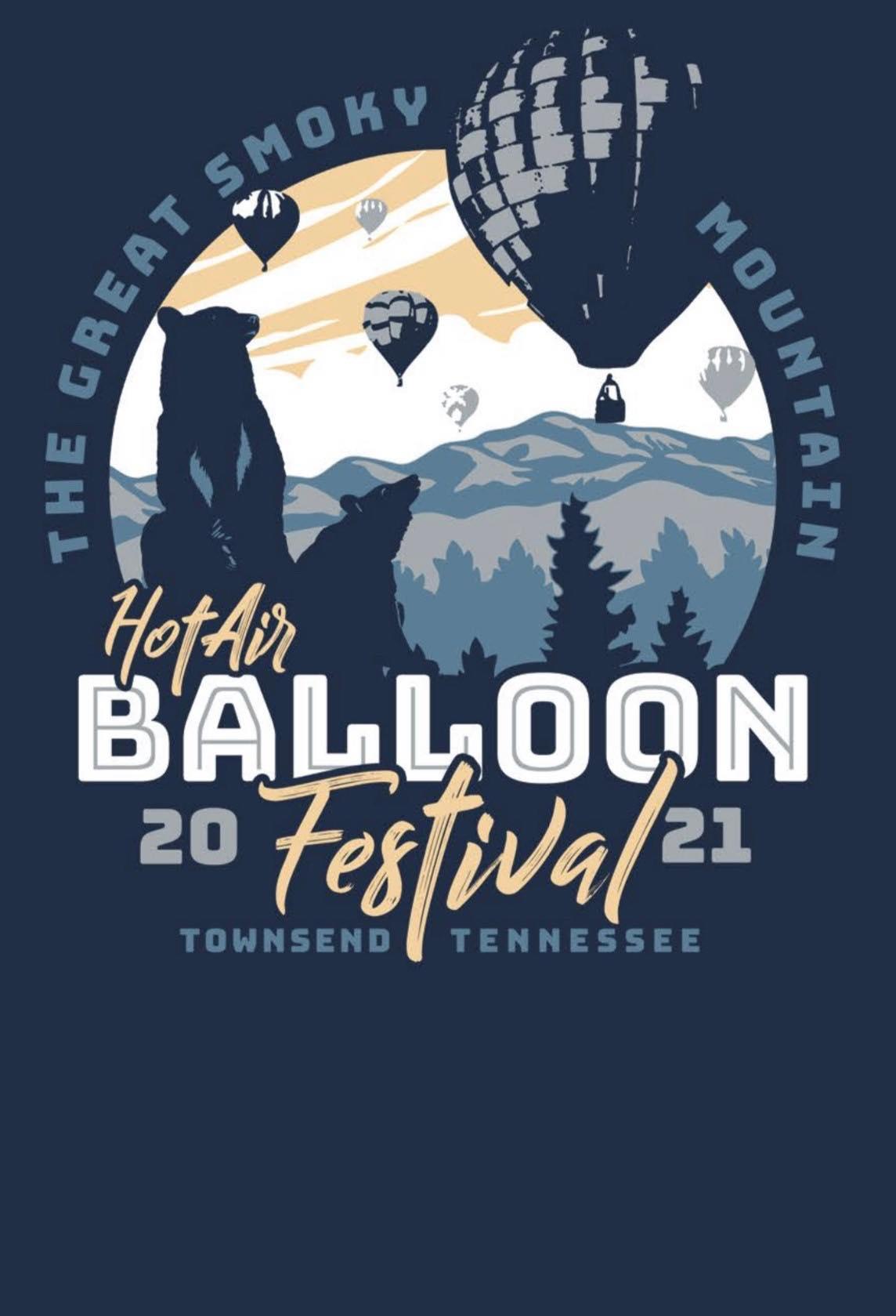 GSM Balloon Festival